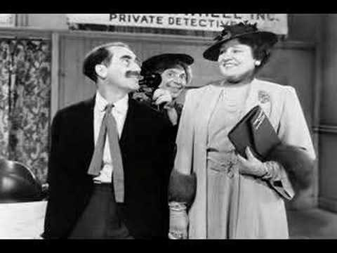 margaret dumont duck soupmargaret dumont and groucho marx, margaret dumont singing, margaret dumont duck soup, margaret dumont imdb, margaret dumont death, margaret dumont quotes, margaret dumont actress, margaret dumont young, margaret dumont youtube, margaret dumont grave, margaret dumont facts, margaret dumont find a grave, margaret dumont biography, margaret dumont singer, margaret dumont hollywood palace, margaret dumont, margaret dumont bald, margaret dumont interview, margaret dumont movies, margaret dumont sized disaster