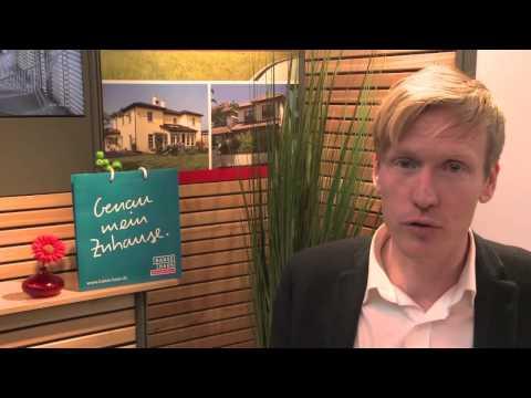 Hanse Haus Video