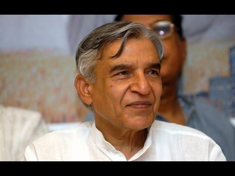 Delhi Court summons ex-Railway Minister Pawan Kumar Bansal