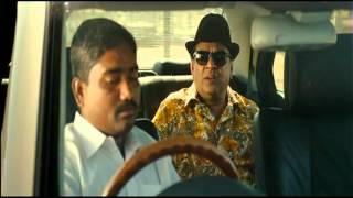 Kamaal Dhamaal Malamaal Official Trailer
