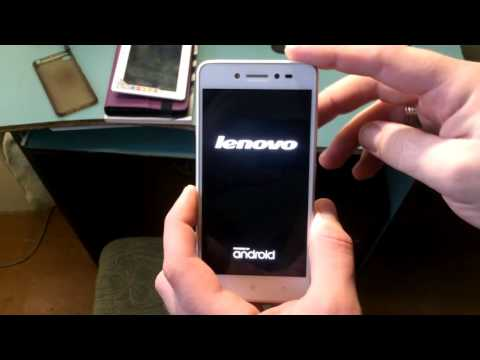 3 способа привести телефон в порядок и увеличить