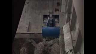 Кран мостовой двухбалочный с грейфером для предприятия HeizKraftWerk Gluckstadt(Кран мостовой двухбалочный г/п 7,1 тонн с грейфером для предприятия HeizKraftWerk Gluckstadt. Кран предназначен для..., 2013-11-01T15:08:59.000Z)