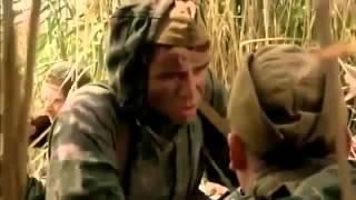 ВОЕННОЕ КИНО 'Неслужебное задание 2' Военные фильмы, Фильмы про войну