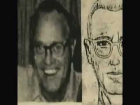 The Real Zodiac Killer - Thunderball Films - YouTube
