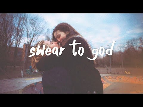 Blackbear – Swear to god