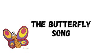 vuclip HERITAGE KIDS - Butterfly Song (Music and Lyrics)