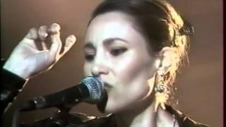 Zend avesta + Mona Soyoc - 2000-05-03 Nulle Part Ailleurs