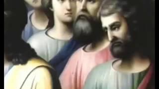 Обновление изображения Иуды
