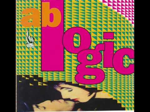 AB Logic - Sea Of Love