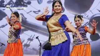 Onam Festival Inauguration - Onam 2014 Kerala ,