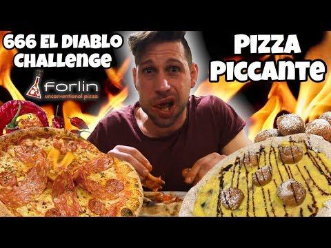 pizza-piccante-challenge-(666-diablo-challenge)---man-vs-food