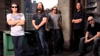 Dream Theater - The Looking Glass (subtitulado en español)