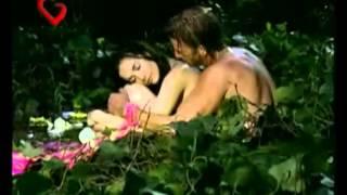 Natalia Oreiro - Скажи зачем