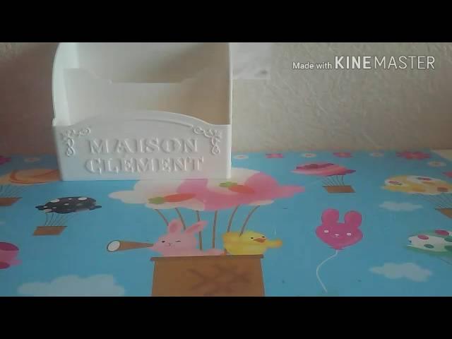 原宿でのスクイーズ購入品❤原宿アクセサリーマーケット、キディランド 約1万1000円でスクイーズ20個! 〈Kashunattsu * 〉