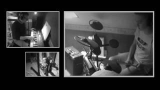 Recording Meulles Studio • N°1 thumbnail