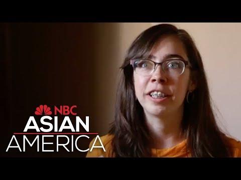This Harlem Academy Organizes Walking Tours To Share 400 Years Of Muslim History | NBC Asian America