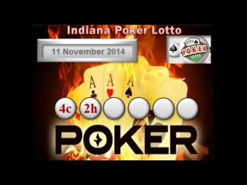 How to play poker lotto indiana counting cards blackjack reddit