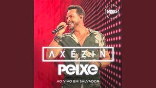 alexandre Peixe songs
