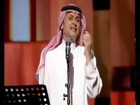 #3 Abdul Majeed Abdullah - Ehbs Alebrat - Dubai 2014 | ج 3 عبد المجيد عبد الله - إحبس العبرات - دبي