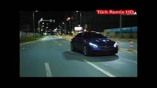 Çağatay Akman - Dayanak (Remix) Resimi
