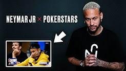 как выигрывать в покер старс видео смотреть онлайн на русском языке