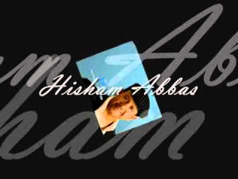 هشام عباس-سامع قلبى - d1g.flv