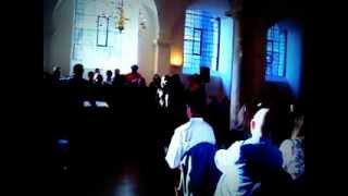 Maritime Musicals Summer Concert- Is This Love-by Nikita Daharwal & UoG Choir