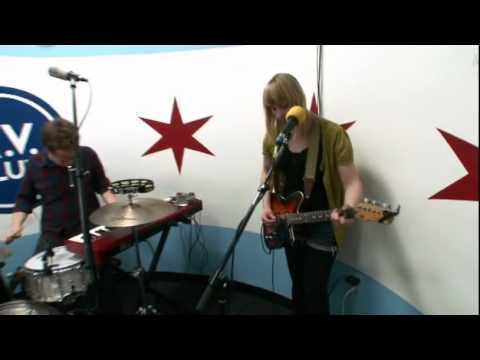 wye-oak-strangers-nrrrdmusic