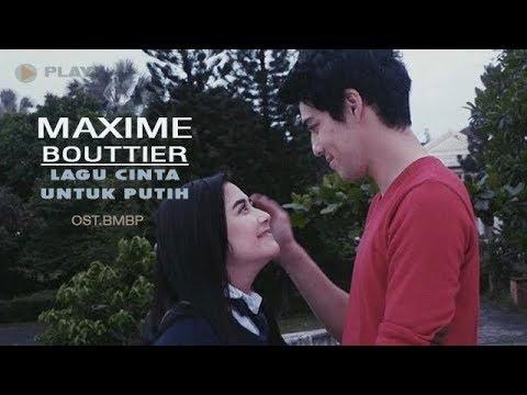 Maxime-Lagu Cinta Untuk Putih