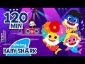 Baby Shark Party Remix | +Compilation | Party Mix | Baby Shark Official