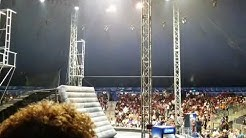 UniverSoul Circus Jacksonville Florida