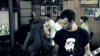 Baixar NENA DACONTE - Ay! Amor