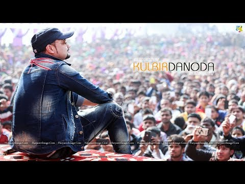 Daru Duru Pi K Suj Ri Sa -MD KD New Song Remix By -Dj Mandeep