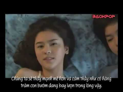 [360Kpop][Vietsub] In The Eyes - Sob Ta [ OST. Yes or No ]