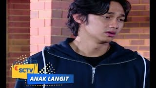 Video Anak Langit: Ya Ampuun, Andra Terus Meminta Maaf pada Hiro | Episode 639 dan 640 download MP3, 3GP, MP4, WEBM, AVI, FLV April 2018