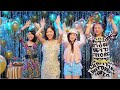 2015/8/12 on sale SKE48 18th.Single「素敵な罪悪感」 MV(special edit ver.)