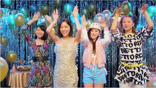 2015年8月12日発売 SKE48 18th.Single「素敵な罪悪感」Music Video。 歌...