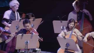 04 Theme of Geffen【RO Music Concert 2016】