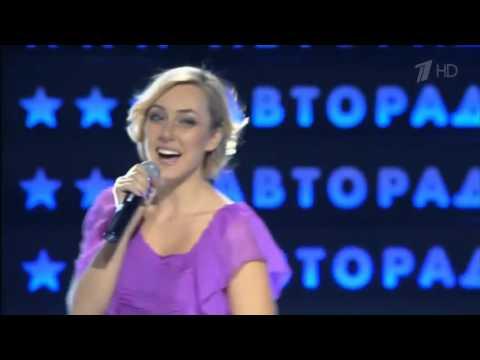 Diskoteka 80 - Al Bano & C Carrisi-(Ci Sara & Felicita)-Live(2011 Moscow)