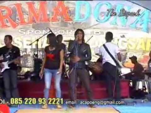 Pongdut Primadona Gala Gala Ojolali Sound System