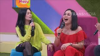 Download Video P3H - Curhatan Luna Maya Ke Melaney Ricardo (1/3/19) Part 2 MP3 3GP MP4