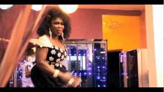 Download lagu Ndiole (Diamand Noir) ft. Aida Ndiaye Touba - Yaye Ak Dome - Art-Bi Manageman