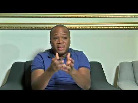 Ne plus parler comme un enfant  - Mohammed Sanogo Live