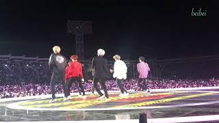 Video [0929]BTS {Fire~} in changwon download MP3, 3GP, MP4, WEBM, AVI, FLV Januari 2018