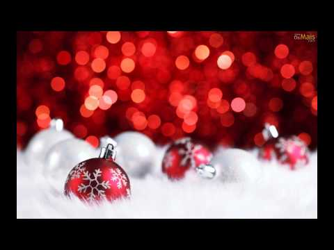 We wish you a merry christmas - Musicas de Natal