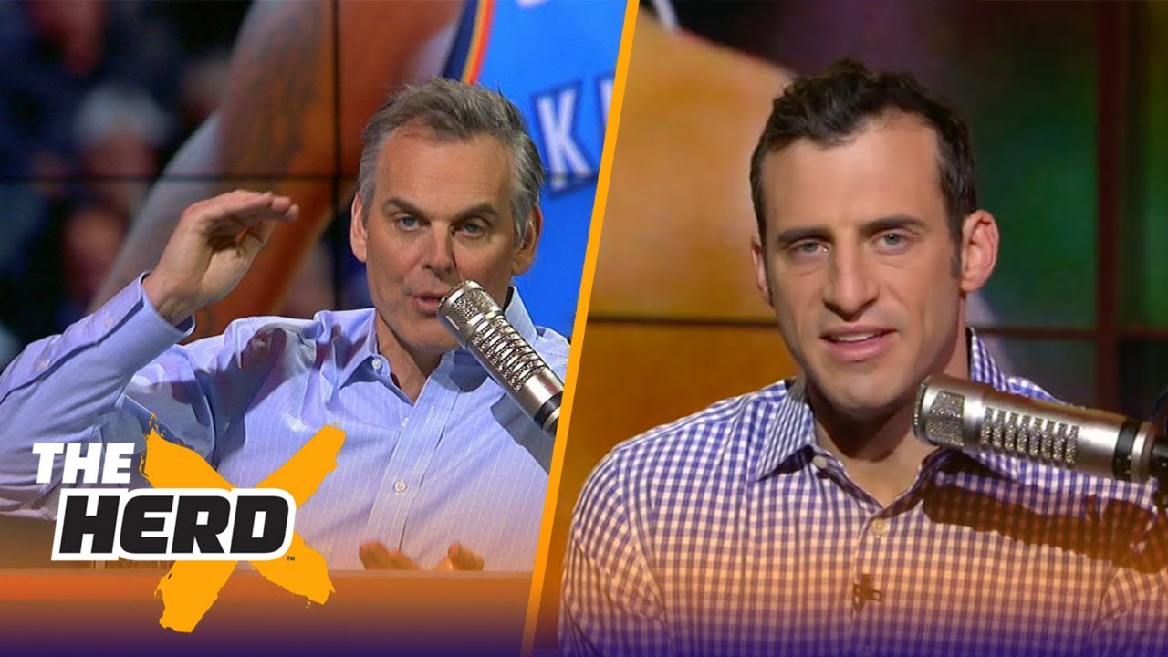 doug-gottlieb-on-nba-you-take-out-east-v-west-and-you-change-the-sport-dramatically-the-herd