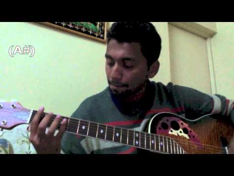 Guitar khamoshiyan guitar tabs : Khamoshiyan By Arijit Singh Guitar Chords Instrumental - YouTube