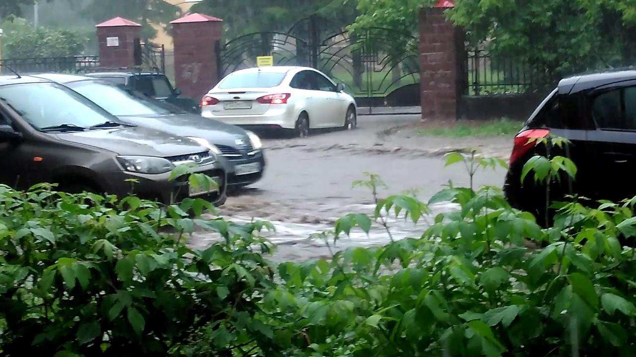 Погода на май в городе татарске