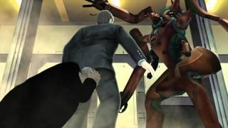 Appleseed XIII - Trailer (Deutsch   German)   HD