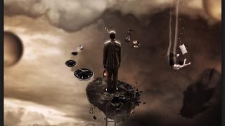 ब्रम्हांड  के 7 अनसुलझे सवाल 7 Unsolved mysterious question of Universe